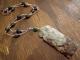 Lizard Jewelry